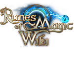 The Spirits of Despair (Quest Series) - Runes of Magic Wiki