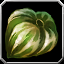 Icon - Green Shine Seed.png