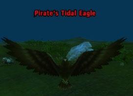 Pirate's Tidal Eagle.jpg