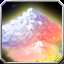 Icon - Fine Shell Dust.png