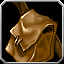 Icon - Hardwork Craft Package.png