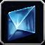 Quest gem02.png