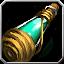 Item potion 030 006.png