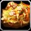 Item food 040 005.png