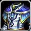 Eq torso-robe030-003.png