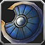 Wp shield12 040 001.png