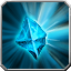 Diamond Light Activation.png