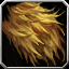 Quest hair01.png