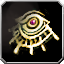 Eq insignia luck 01.png