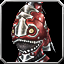 Eq hm male helmet 34 mob-forlorn-plate-01.png
