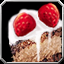 Icon - Anniversary Strawberry Cake.png