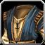 Eq torso-cloth010-003.png