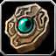 Icon - Ancient Memento.png