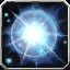 Icon - Mind Cohesion Catalyst.png