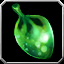 Icon - Seed - Sunset Paradisia.png