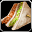 Item food 030 006.png
