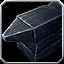 Icon - Branded Anvil.png