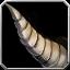 Boshi Horn