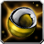 Egg 23.png