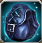 Icon - Package 3.png
