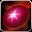 Icon - Fire Star Stone.png