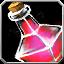 Item potion 040 001.png