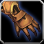 Eq hand-leather040-01.png