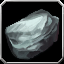 Quest stone10.png
