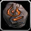 File:Fire stone.png