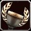 Wp talisman019 000 001.png