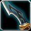 Wp blade30 040 001.png
