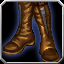 Eq foot-robe010-001.png