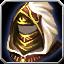 Eq head-robe040-004.png