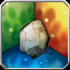 Icon - Crystal of Destiny.png