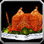 Icon - Elegant Cuisine Delicacy.png