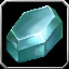 Quest gem05.png