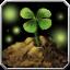 Icon - Pixie Soil.png