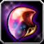 Icon - Advanced Star Jewel - Elven.png