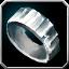 Eq finger-04.png