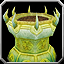 Icon - Crescent Oasis Flowerpot.png