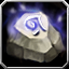 Icon - Harvest God Star Stone.png