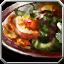 Item food 070 004.png