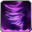 Spirit Blade Storm.png