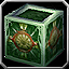 Icon - Giant Eye Magical Pot.png