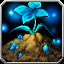 Icon - Celestial Dust.png