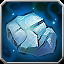 Icon - Water Elemental Essence.png