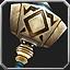 Wp hammer09 040 003.png