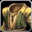 Eq torso-cloth030-001.png