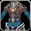 Eq hm male torso 31 mob-forlorn-cloth-01r.png
