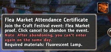 Flea Market Attendance Certificate.jpg